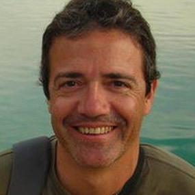 Angel Gómez Spain
