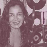 Blanca Spain