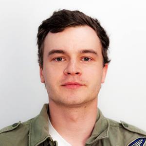 Чичков Дмитрий