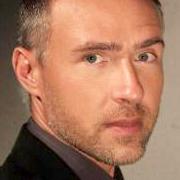 Стрелков Дмитрий