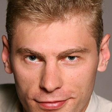 Головчанский Александр
