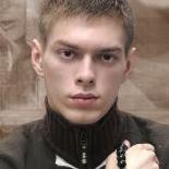 Лакеев
